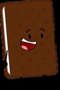 ChocolateBiscuit
