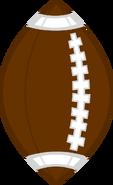 Football V2
