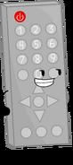 RemoteHD