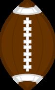 Football V2 Front