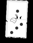 DominoPose