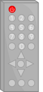 RemoteBody2015