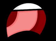 FrownOpenBigL