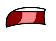 FrownOpenL