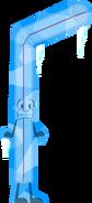 FrozenStraw