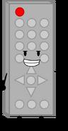 RemotePose