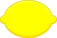 LemonBody2015
