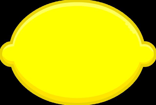 File:LemonBody2015.png