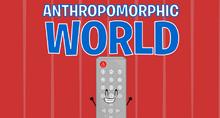 Wikia-Visualization-Main,anthropomorphicworld