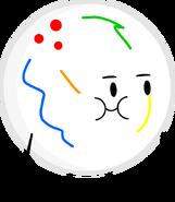 JawbreakerPose