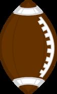 FootballSide