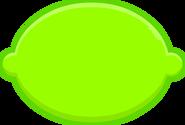 LimeBody2015