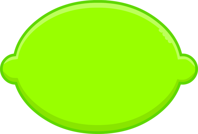 File:LimeBody2015.png