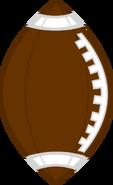 Football V2 Side