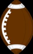 Football V2 Side 2