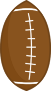 Football body