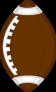FootballSide2