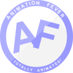 AnimationFeverNew