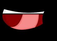 SmileOpenL