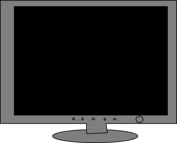 File:Monitor Source.png