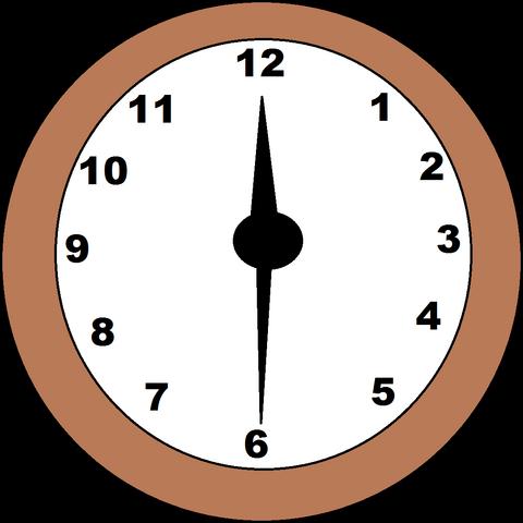 File:Clock Source.png