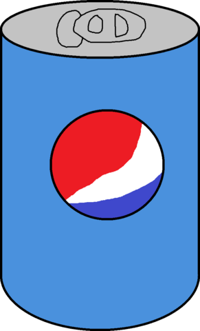 File:Pepsi Source.png