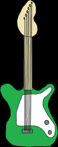 File:Guitar Source.png