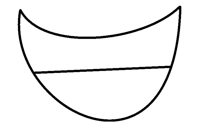File:Mouth Teeth Smile.png