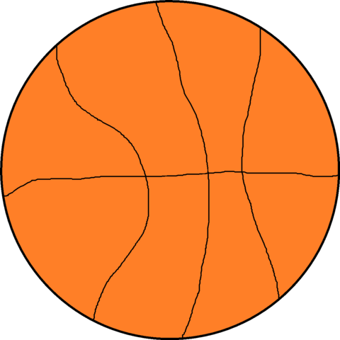 File:Basketball Source.png