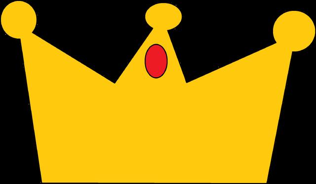 File:Crown Source.png