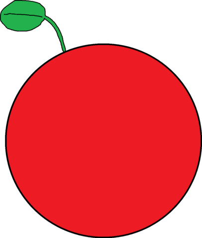 File:Cherry Source.png