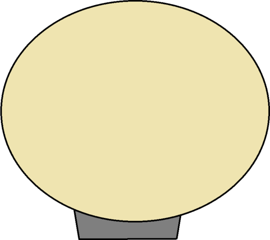 File:Flashlight Source Front.png
