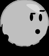 Metel Ball Idel