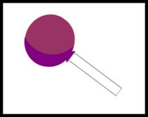 Prize Lollipop