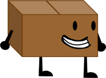 Box Idel