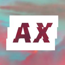 Ax main