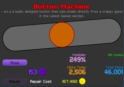Button-machine-current