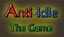 AntiIdle