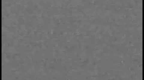Взлом канала Бибигон (06.06.2009)-0