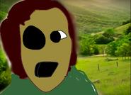 Greenmonsterkfee