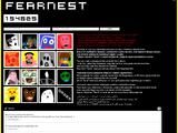 Fearnest.ru