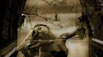 Sad Romance (Violin Version)