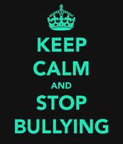 Kim-Kardashian-Keep-Calm-Stop-Bullying-Website-491x574