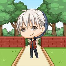 Ryo-chibi3