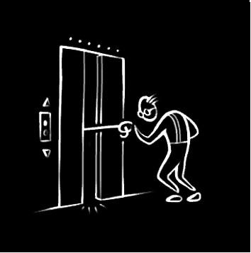 File:Old Man Elevator.jpg