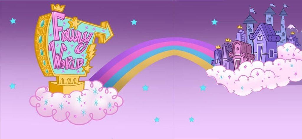 File:Fairy World.jpg