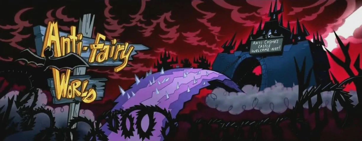 File:Anti Fairy World.jpg