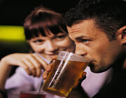 Man-drinking-beer-pic-sm-289868461
