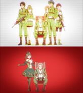 Kyouya Anime 3