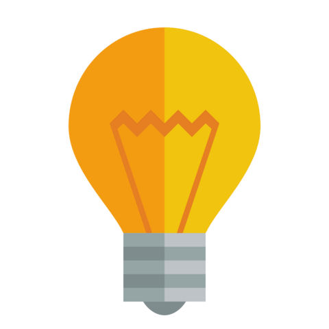 File:Light-bulb-icon.png